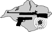 Shanklin Rifle and Pistol Club